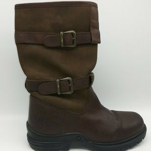 Ovation OV Maree Country Riding Boot Women 41